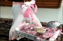 Aditya Chopra and Rani Mukerji make birth announcement of their child Adira Chopra