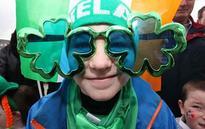 World's wackiest St. Patrick's Day celebrations (IrishCentral)
