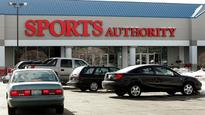 Sports Authority faces possible bankruptcy