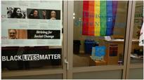 Catholic DePaul University Bans Pro-Life Poster for Its Bigotry
