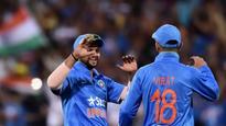 Australia v/s India: From Kohli breaking another record to comeback man Raina's milestone