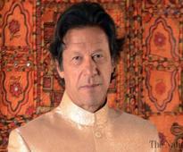 PTI ignores Pemra hearing