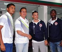 Mohun Bagan AC - Aizawl FC Preview: The Champions take on the rookies in the I-League opener