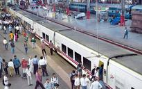 Indian Railways invites private players to run Maglev trains at 500 kmph