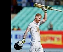 From Cook's century to Kohli's hit wicket: Key takeaways from India-England 1st Test