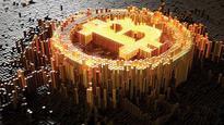 Cops bust bitcoin racket, seven held