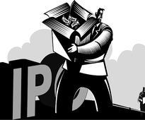 India Inc raises Rs 1.4-lakh crore via equities in CY17