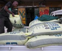 Prices may rise despite Eldoret fertiliser plant