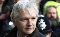 Assange arrest warrant upheld in Sweden