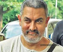 7 things to look forward to in Aamir Khan-starrer Dangal