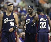 LeBron James has now won more NBA playoff games than Michael Jordan. So what?