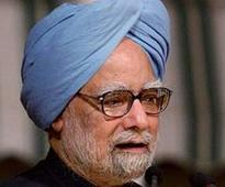 Manmohan Singh to go to Japan, Thailand by May-end