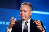 Governments, central banks need to coordinate: Bank of Canada