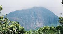 Agasthyamala in Kerala-TN listed among ... Agasthyamala in Kerala-TN listed among 20 world biosphere reserves