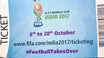 FIFA's unique gesture to recognise Mohun Bagan's 1911 achievement will melt every Indian football fan's heart