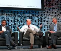 Cable-Tec Expo: CTOs Share Hard Truths With Vendors