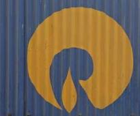 Reliance ranked 8th among top 10 global oil cos: Survey
