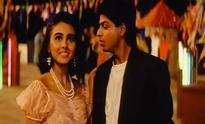 Forget Swades, DDLJ: These five films of Shah Rukh Khan brought out the true 'Fan' in us
