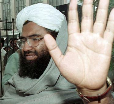 NIA chargesheet: How Masood Azhar orchestrated Pathankot attack