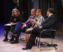 Major Civic and Civil Rights Figures Come Together for Launch of Henry Louis Gates Jr.'s New PBS Documentary Black America Since MLK: And Still I Rise