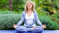6 Ways to Reduce Stress With Diabetes