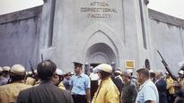Movie in the Works on Attica Prison Riots Legal Fight