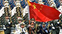 China#39;s expansionist policy hit its delicate relations with US, India