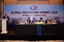 AAPI announces plans for hosting its 11th Global Health Summit in Kolkata