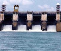 Cauvery dispute: Tamil Nadu orders release of water from Mettur Dam for irrigation
