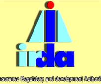 IRDA terminates actuary for irregularity with NIC
