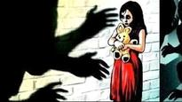 Arrested for raping 12-year-old neighbour, Chandigarh salesman turns out to be a habitual offender