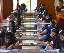 Boys perform better than girls in science exams, but it's not for the reason you think