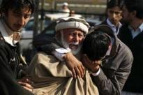 Pakistan: 10 killed in Quetta blast, TTP claims responsibility