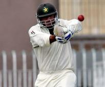 Pakistan hold great chance to create history in Australia:Bazid Khan