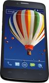 Xolo Q1000 with 5-inch HD display, 1.2 GHz quad-core processor, Android 4.2 spotted online