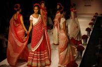 Lakme celebrates rural India