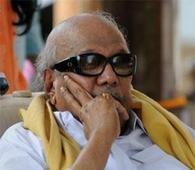 Karunanidhi should explain Dindigul remarks: BJP leader