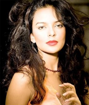 'I would not be comfortable in bed with Manoj Bajpayee'