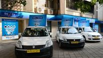 Ola Cabs, Yes Bank Partner to Set Up Mobile ATMs in India