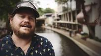 Randy Rogers Band reveals favorite San Antonio spots in new...