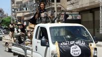 Terror group announces split with al Qaeda