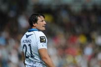 Montpellier without Trinh-Duc for Challenge Cup final (AFP)