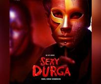 Kerala HC declines stay order to screen contoversial film 'S Durga' at IFFI