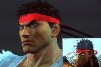 Tekken X Street Fighter Release Date Latest Leaks