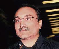 Aditya Chopra thinks Ranveer is not good-looking!