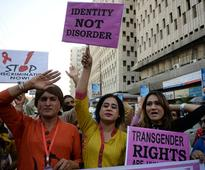 Fatwa: Transgender People May Only Marry the Opposite Sex in Pakistan