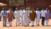 Gujarat polls: Vaghela wants Congress to declare CM face. Party still in a bind