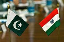 Pakistan says will approach UN if India violates Indus Water Treaty