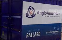 Amplats postpones investment in all projects