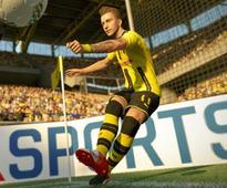 Review: FIFA 17 Is 'The Most Complete, Impressive Sports Game to Date'